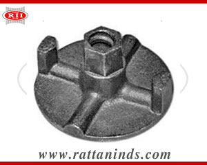 Forged Scaffoldings Forging Couplers manufacturers exporters india punjab ludhiana