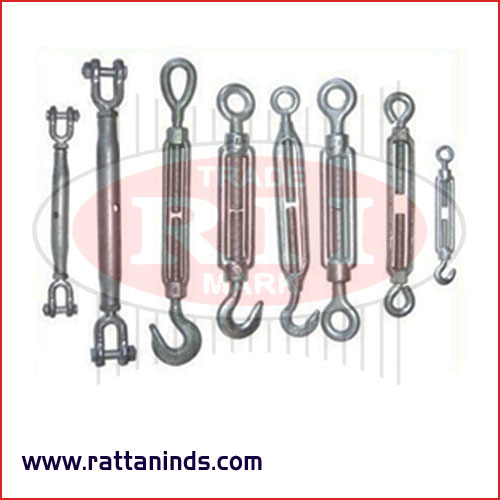 forged components forging parts manufacturers exporters in India Punjab Ludhiana