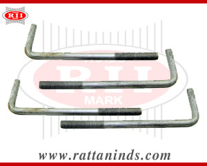 concrete anchor bolts manufacturers in india j bolts l bolts foundation bolts exporters india punjab ludhiana
