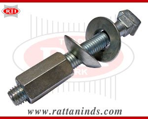 forging hex bolt manufacturers exporters india hex head bolts hot dip galvanized hex bolts india