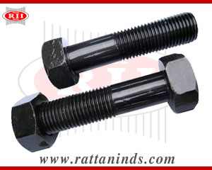 forged hex bolt manufacturers exporters india hex head bolts hot dip galvanized hex bolts india