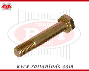 foging hex bolt manufacturers exporters india hex head bolts hot dip galvanized hex bolts india