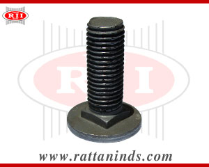 road crash barrier fasteners bolts nuts manufacturers in india road barrier bolts nuts exporters india punjab ludhiana