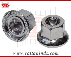 forged wheel nuts manufacturers in india forged tbolt exporters india punjab ludhiana