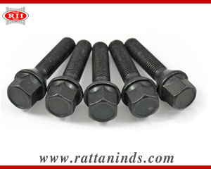 Long Length Lug Bolts manufacturers in india forged tbolt exporters in Europe