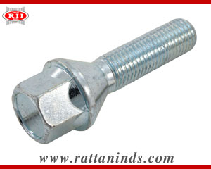 wheel bolts manufacturers in india forged tbolt exporters in Europe